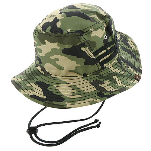 177c15f0743 adidas Victory Bucket Hat (Men s) - Color Out of Stock