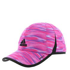 adidas Adizero Extra Cap (Women's)