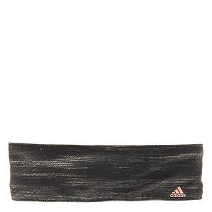 adidas Freestyle Hairband (Women's)