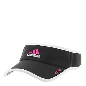 adidas Adizero II Visor (Women's)