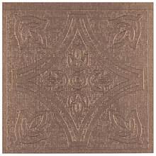 Metallo 4x4
