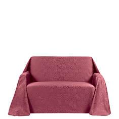 Rosanna Furniture Throw Slipcover - Sofa