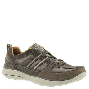 Skechers USA Glides-Soman (Men's)