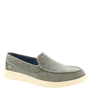 Skechers USA Status-Ramino (Men's)