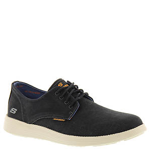 Skechers USA Status-Borges (Men's)