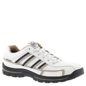 Skechers USA Braver-Gonsor (Men's)