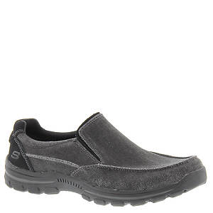 Skechers USA Braver-Randon (Men's)
