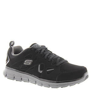 Skechers Work Synergy-Hosston (Men's)