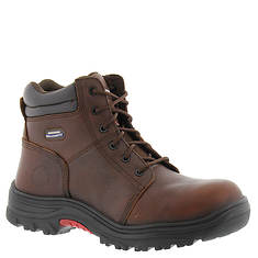 Skechers Work Burgin-77067 (Men's)