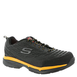 Skechers Work Conroe-77069 (Men's)