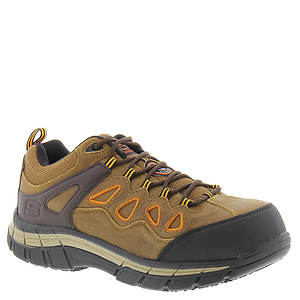 Skechers Work Dunmor-77070 (Men's)