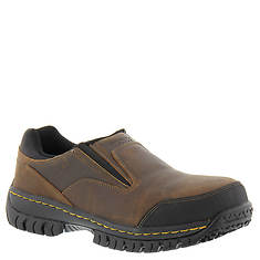 Skechers Work Hartan-77066 (Men's)