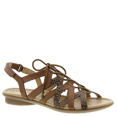 Naturalizer Whimsy (Women's)