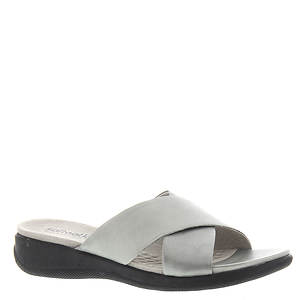 Soft Walk Tillman (Women's)