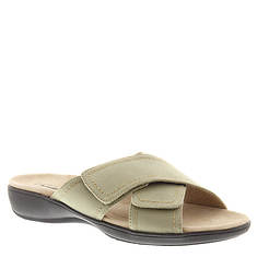 Trotters Getty (Women's)