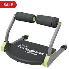 Wonder Core Smart 6-in-1 Workout System