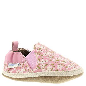 ROBeeZ Floral Mania (Girls' Infant-Toddler)