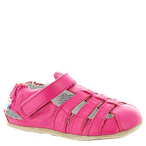 ROBeeZ Paris (Girls' Infant-Toddler)