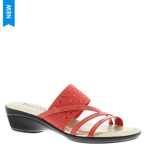 Easy Street Atessa (Women's)