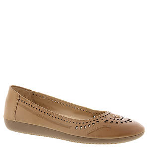 Naturalizer Kana (Women's)
