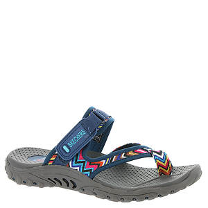 Skechers USA Reggae-Zig Swag (Women's)