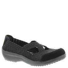 Skechers USA Savor Entice (Women's)