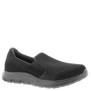 Skechers Work Cozard-76580 (Women's)