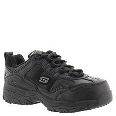 Skechers Work D'Lite SR Tolland (Women's)