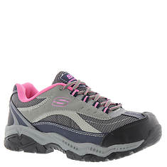 Skechers Work Doyline-76574 (Women's)