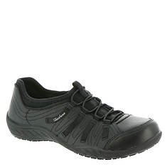 Skechers Work Rodessa-76578 (Women's)