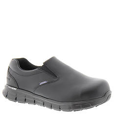 Skechers Work Sure Track-Vonn (Women's)