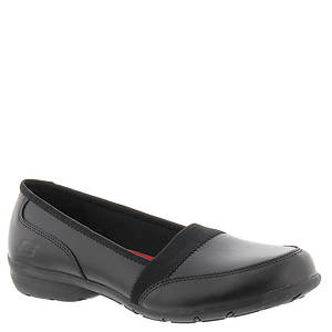 Skechers Work Buras-76579 (Women's)