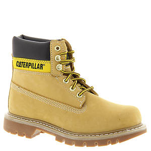 Caterpillar Colorado (Women's)