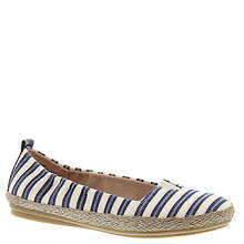 Easy Spirit Geneen (Women's)