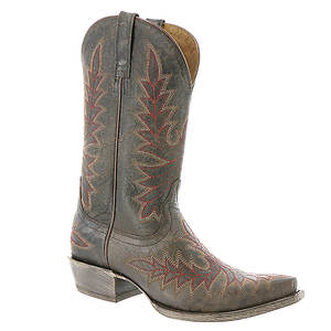 Ariat Brooklyn (Women's)