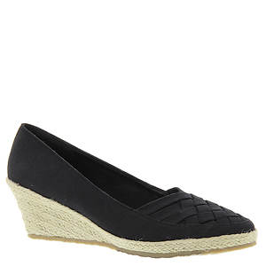 Beacon Sunport (Women's)