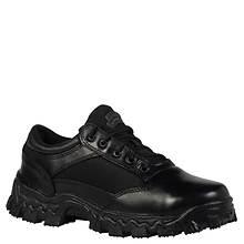Rocky AlphaForce Oxford (Men's)
