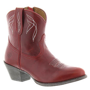 Ariat Darlin (Women's)