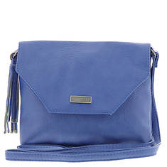 Roxy Dandra Crossbody Bag
