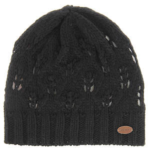 Roxy Major Break Hat