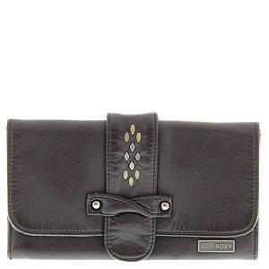 Roxy Port Bound Wallet