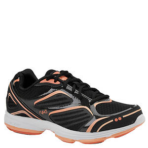 Ryka Devotion Plus (Women's)