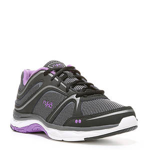 Ryka Shift (Women's)