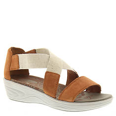 Easy Spirit Matilde (Women's)