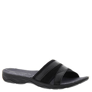 Easy Spirit Yadva (Women's)
