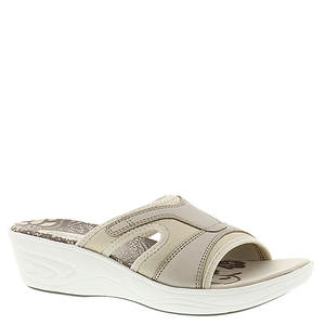 Easy Spirit Marvie (Women's)