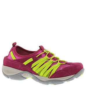 Easy Spirit Ezline (Women's)