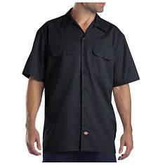 Dickies Short Sleeve Work Shirt