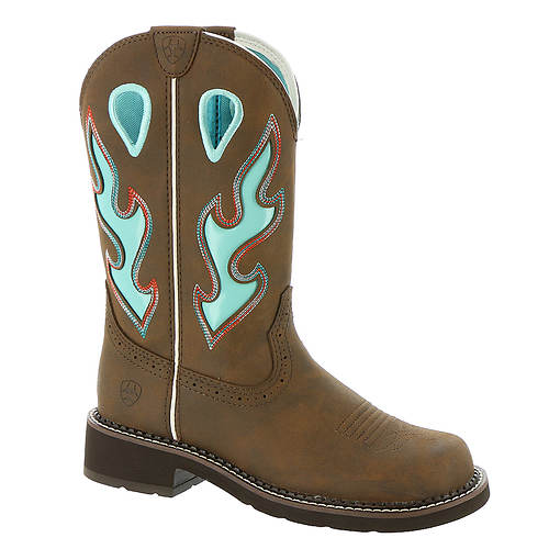Ariat Fatbaby Heritage Tall (Women's)