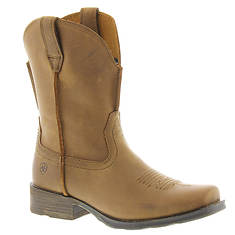 Ariat Rambler (Women's)